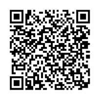 QR link for National Transportation Safety Board Aviation Investigation Manual Major Team Investigations